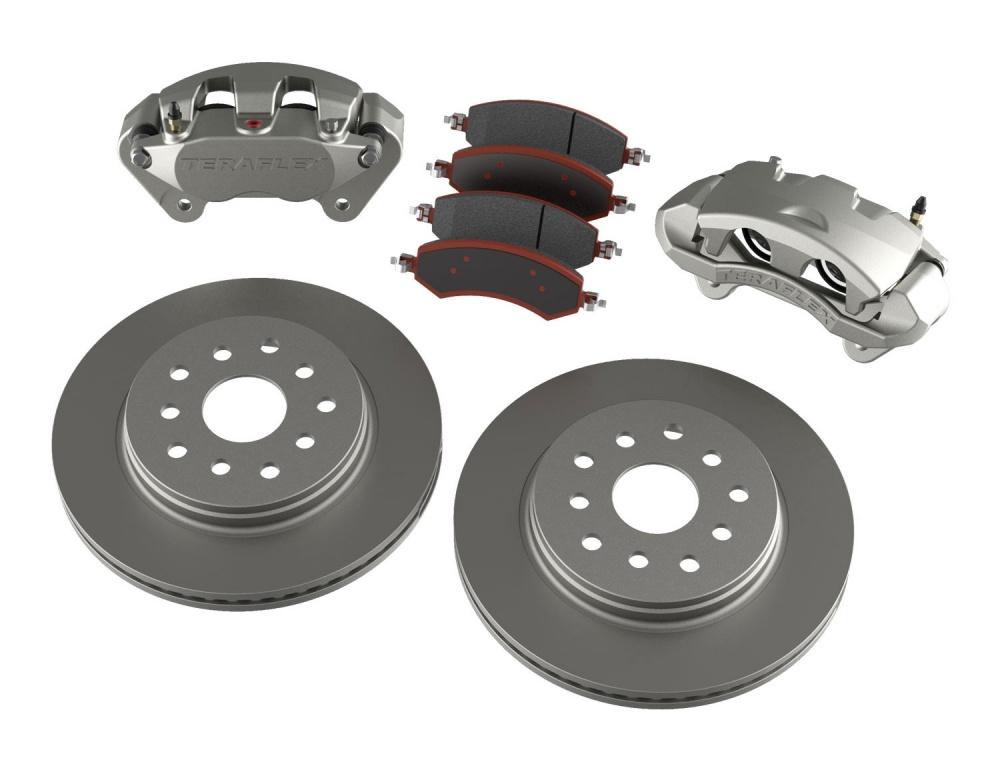 Click image for larger version  Name:tf big brake kit.jpg Views:106 Size:112.2 KB ID:3893249