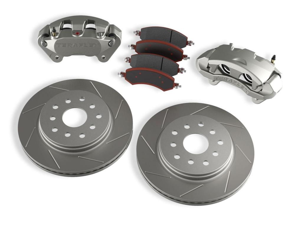 Click image for larger version  Name:tf big brake kit slotted.jpg Views:113 Size:123.7 KB ID:3893257