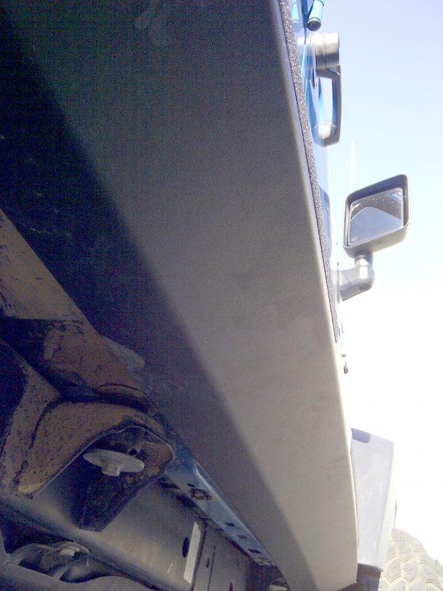 Click image for larger version  Name:tf-rail-underside.jpg Views:87 Size:214.1 KB ID:380497