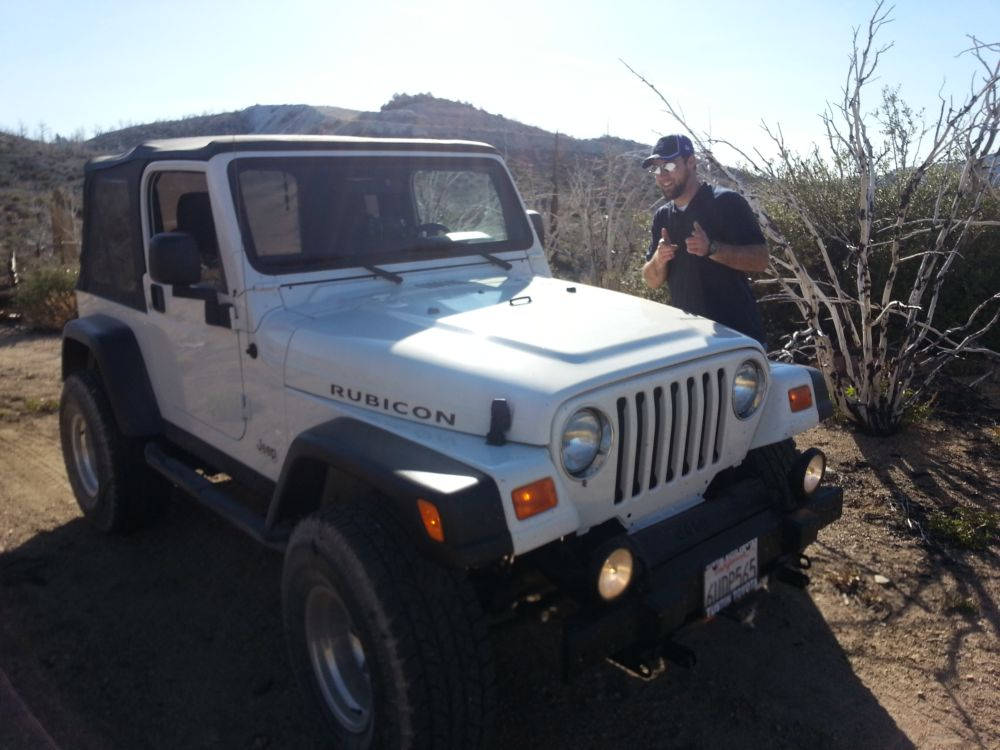Click image for larger version  Name:The Jeep's First Offroading Trip - 73.jpg Views:300 Size:104.5 KB ID:1308330