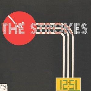 Name:  The_Strokes_-_1251_-_CD_single_cover.jpg Views: 79 Size:  14.0 KB