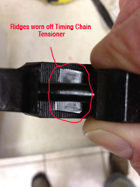 Name:  TimingChain.jpg