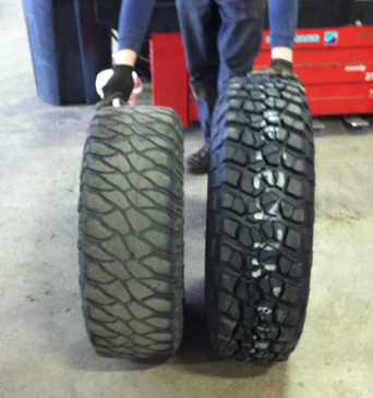 Name:  tire 1.jpg Views: 861 Size:  121.5 KB