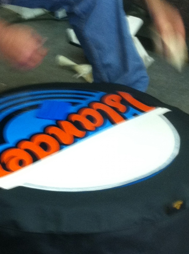 Click image for larger version  Name:Tire Cover Islander.jpg Views:210 Size:183.8 KB ID:103017