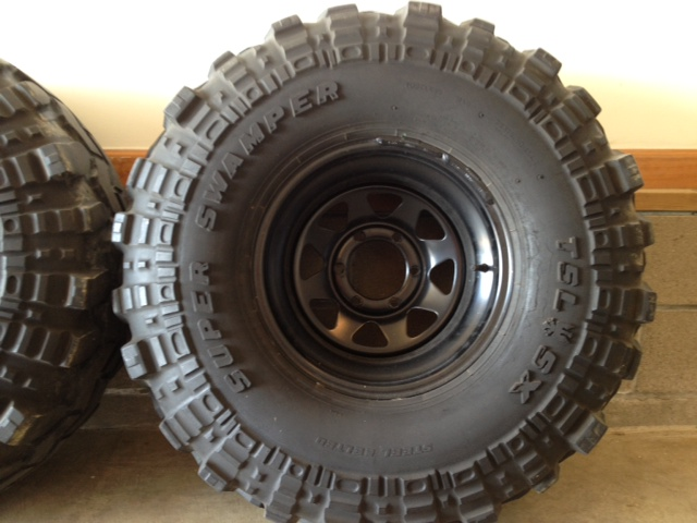 Click image for larger version  Name:tire.jpg Views:233 Size:104.9 KB ID:243190