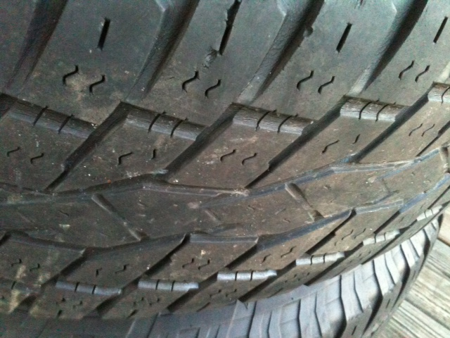 Click image for larger version  Name:tire.jpg Views:37 Size:140.3 KB ID:87235