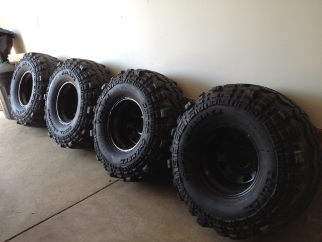 Click image for larger version  Name:tire2.JPG Views:207 Size:87.8 KB ID:243191
