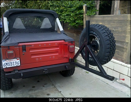 Click image for larger version  Name:tire2 R2.jpg Views:39 Size:71.9 KB ID:4120263