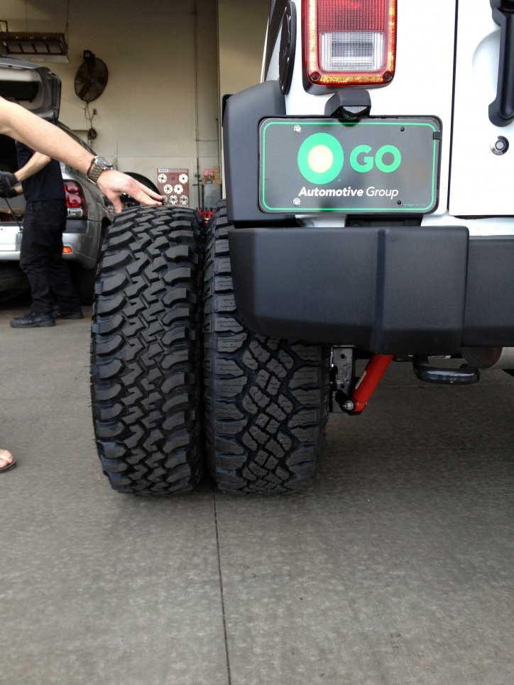 Click image for larger version  Name:tirecomp.jpg Views:440 Size:223.2 KB ID:183472