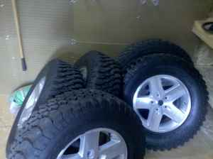 Name:  tires 1.jpg