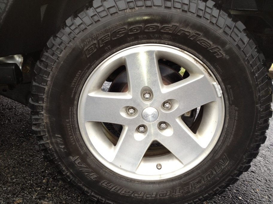 Click image for larger version  Name:Tires.jpg Views:108 Size:227.0 KB ID:215368