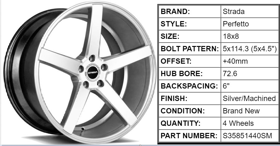 Click image for larger version  Name:Tires.JPG Views:15 Size:84.7 KB ID:4104773