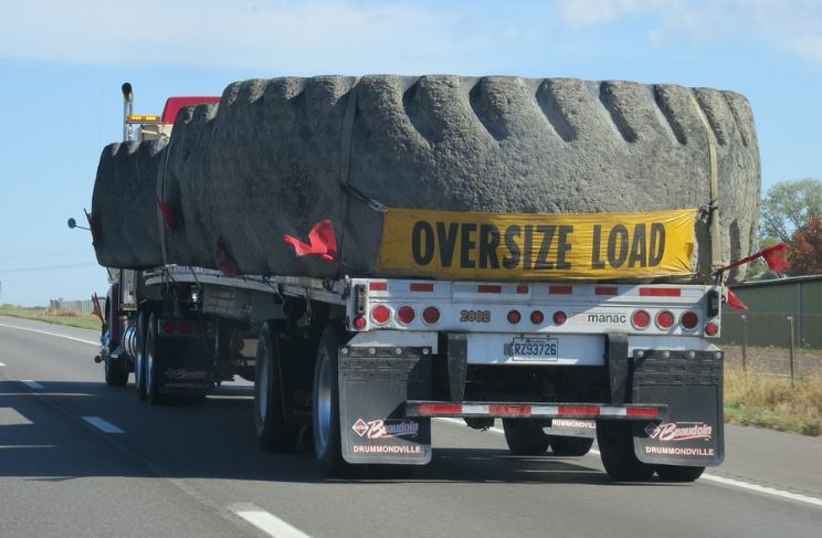 Click image for larger version  Name:TIRES.JPG Views:139 Size:61.7 KB ID:4110505