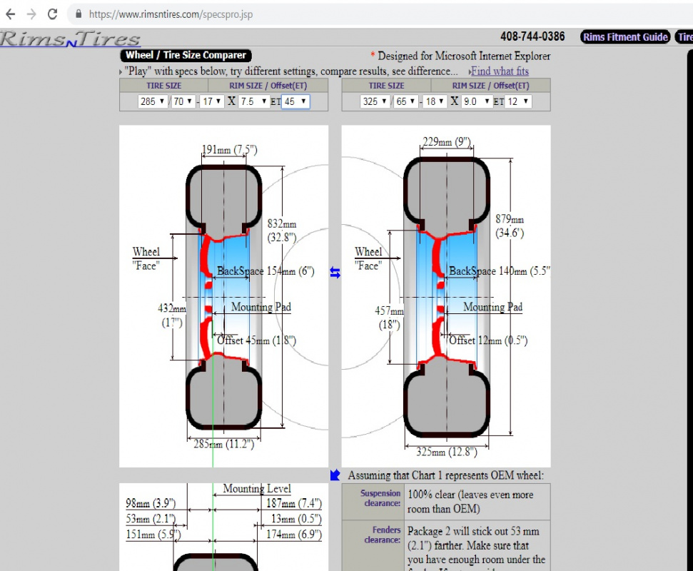 Click image for larger version  Name:tires.jpg Views:10 Size:223.1 KB ID:4165573
