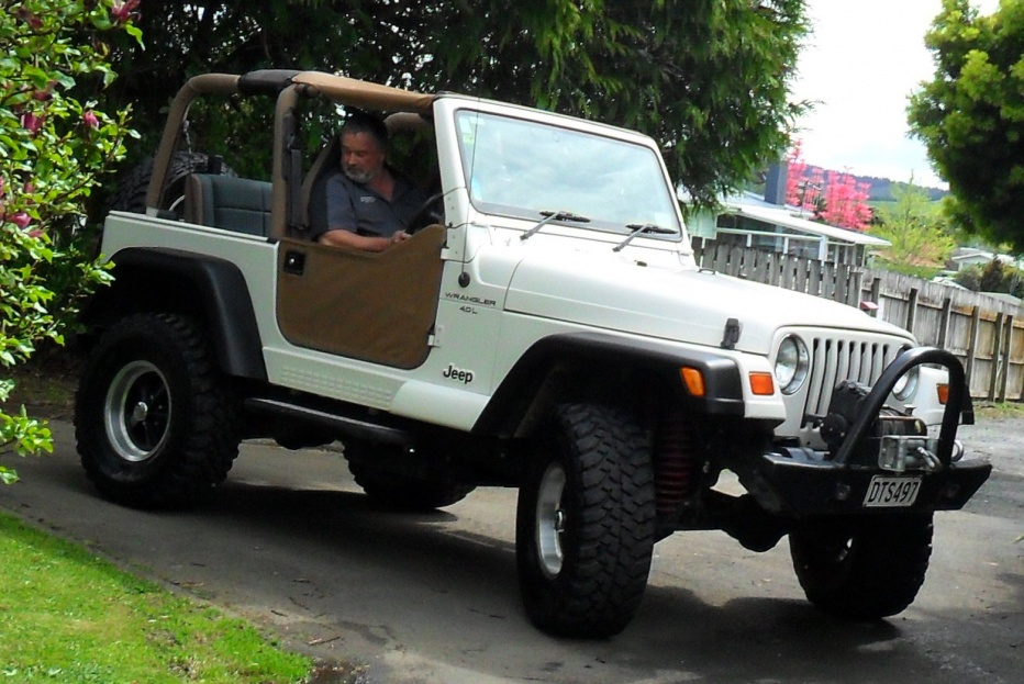 Click image for larger version  Name:TJ Jeep.jpg Views:70 Size:226.1 KB ID:104441
