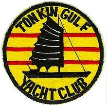Name:  Tonkin_Gulf_Yacht_Club.jpg