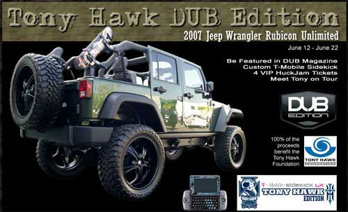 Click image for larger version  Name:tonyhawkjeep.jpg Views:1404 Size:27.5 KB ID:286558
