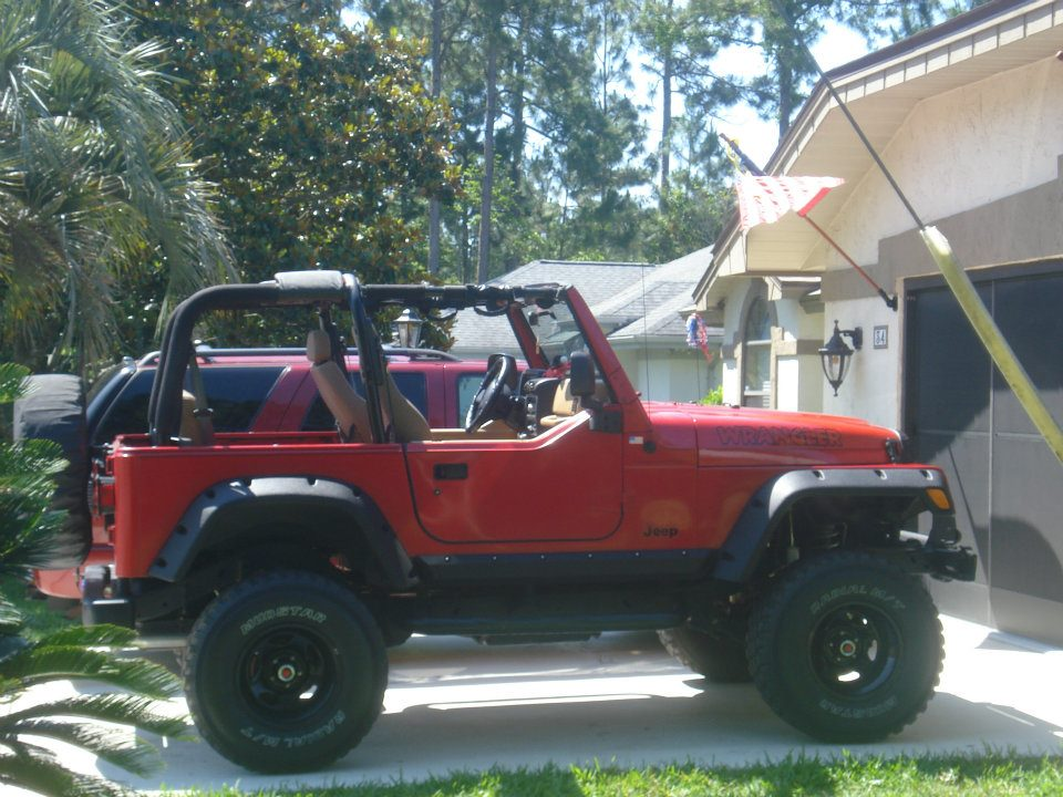 Click image for larger version  Name:topless jeep3.jpg Views:95 Size:130.6 KB ID:228156