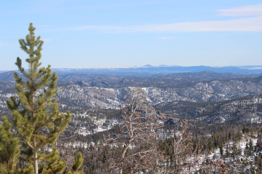 Click image for larger version  Name:Towards Wyoming.jpg Views:138 Size:223.4 KB ID:452498