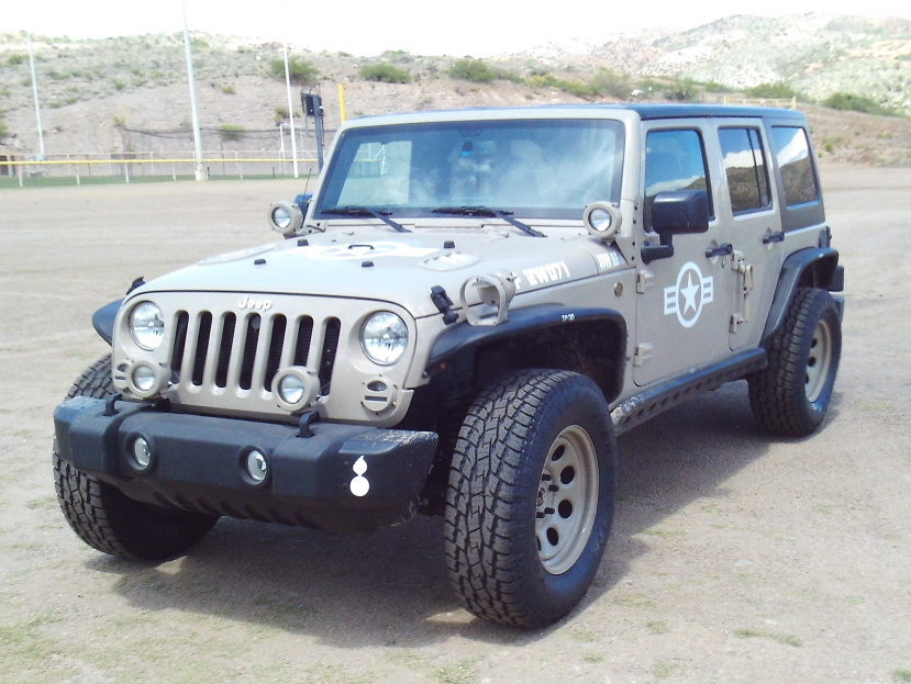 Click image for larger version  Name:Toyo Tires 1.jpg Views:8 Size:233.9 KB ID:4150143