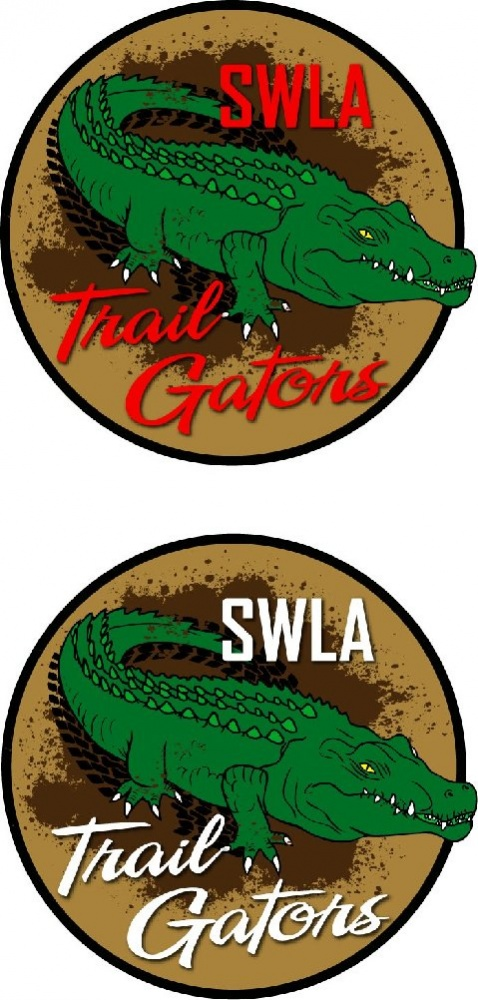 Click image for larger version  Name:Trail Gators club decal.jpg Views:113 Size:181.4 KB ID:220549