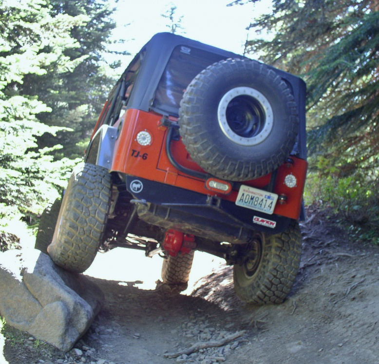 Click image for larger version  Name:Trail Pose III.jpg Views:52 Size:245.4 KB ID:3479602