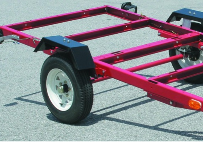 Click image for larger version  Name:trailer wheel.jpg Views:932 Size:133.6 KB ID:200516