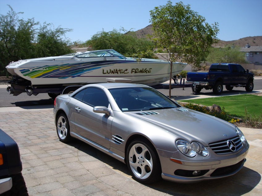 Click image for larger version  Name:truck & boat 09-07 004.jpg Views:40 Size:227.0 KB ID:103650