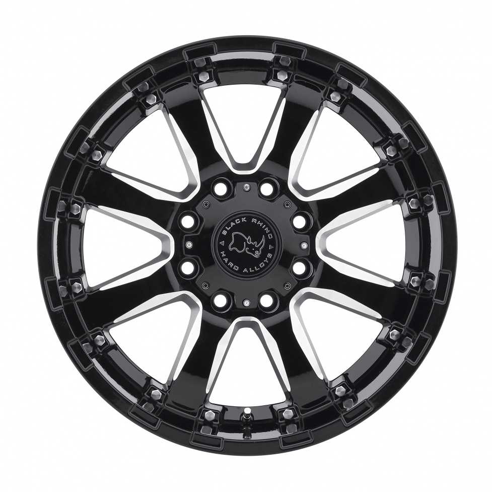 Click image for larger version  Name:truck-wheels-rims-black-rhino-Sierra-8-lug-both-black-milled-face-org.jpg Views:12 Size:226.0 KB ID:4031906