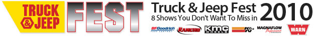 Click image for larger version  Name:truck_fest_2010_top.jpg Views:82 Size:19.7 KB ID:16034