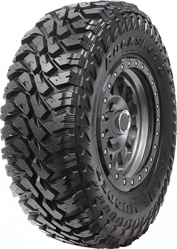 Click image for larger version  Name:tyre-image-buckshotII_l.jpg Views:76 Size:84.0 KB ID:2821793