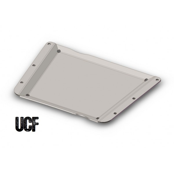 Click image for larger version  Name:ucf-diy-transfer-case-skid-for-jeep-wrangler-.jpg Views:66 Size:22.9 KB ID:152895