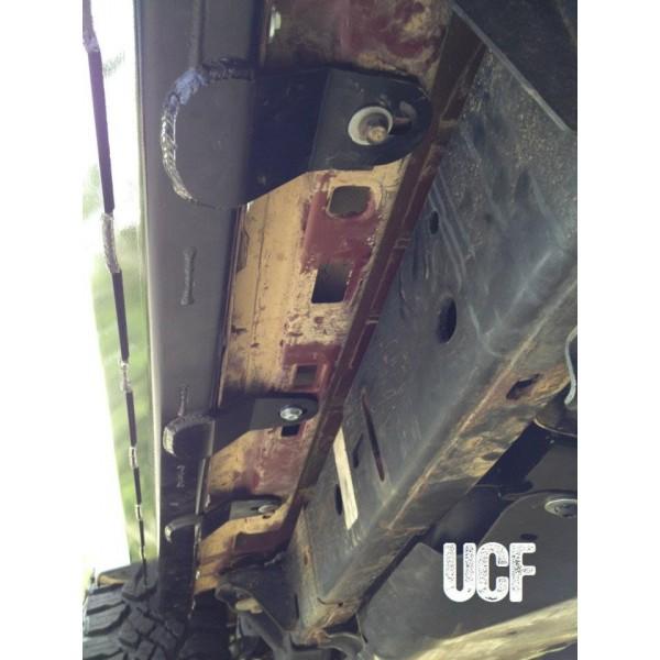 Click image for larger version  Name:ucf-jk-2-door-rock-rails.jpg Views:121 Size:65.5 KB ID:98375