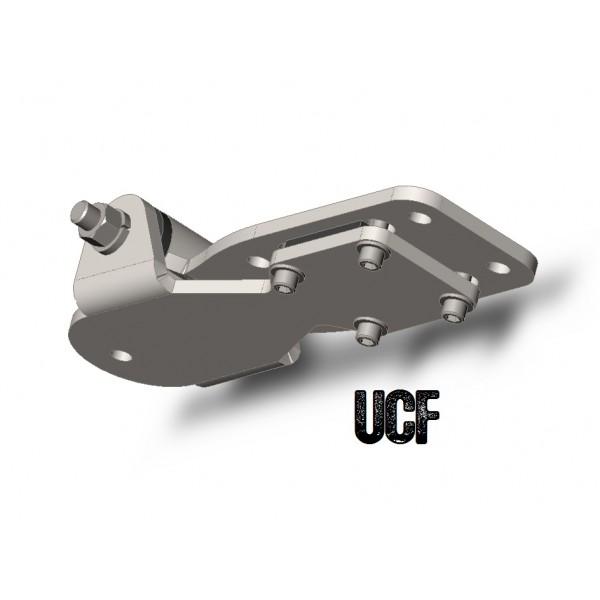 Click image for larger version  Name:ucf-lopro-transmission-mount-03-06.jpg Views:70 Size:26.1 KB ID:82776