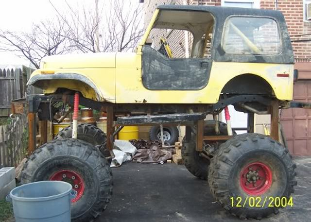 Click image for larger version  Name:UglyJeep.jpg Views:33 Size:62.6 KB ID:18116
