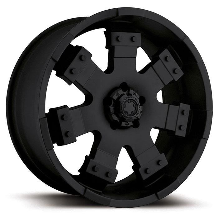 Click image for larger version  Name:ultra_truck_wheels_rims_232_233_magnus_black_5_lug_std_7001.jpg Views:93 Size:50.9 KB ID:74208