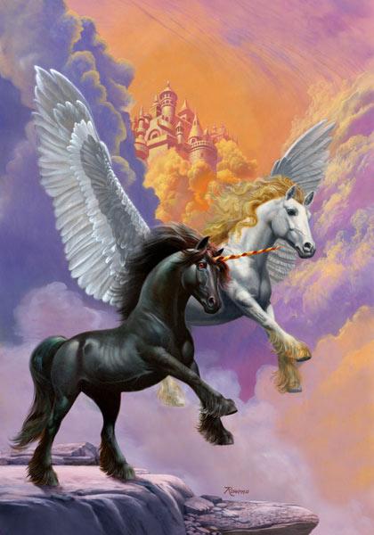 Click image for larger version  Name:UnicornPegasus_bg.jpg Views:46 Size:52.1 KB ID:140794