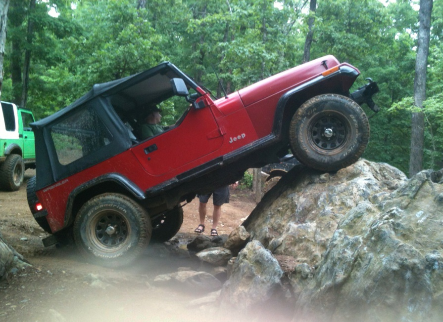 Click image for larger version  Name:UwharrieRock.jpg Views:50 Size:230.4 KB ID:2155889