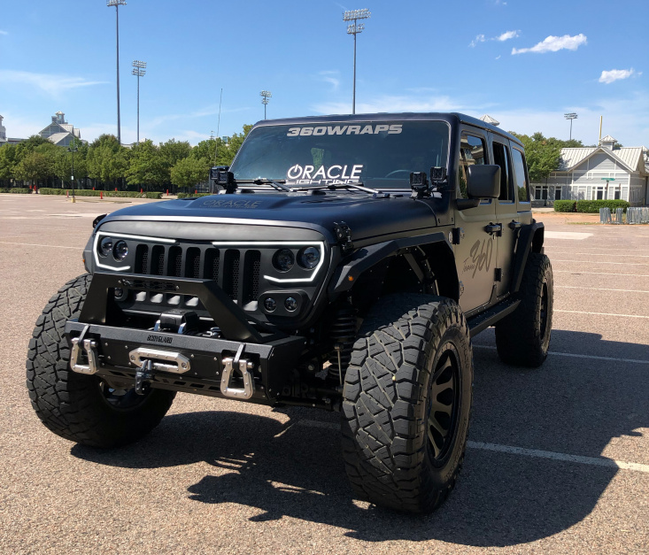 Click image for larger version  Name:vector_grill_jeep_wrangler_jl.2.jpg Views:1 Size:235.8 KB ID:4175231