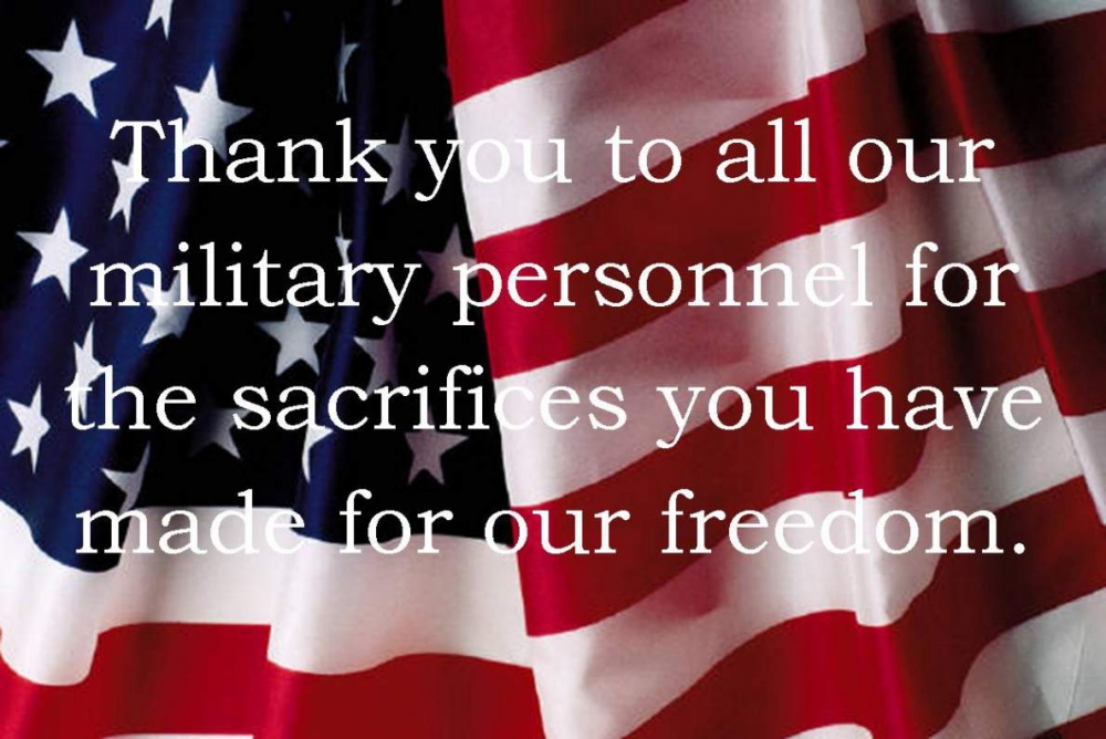 Click image for larger version  Name:Veterans-Day.jpg Views:20 Size:188.4 KB ID:3322937