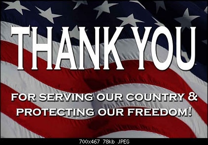 Click image for larger version  Name:veterans-day-thank-you-images-e1447171470296 THANK U.jpg Views:30 Size:62.4 KB ID:4107305