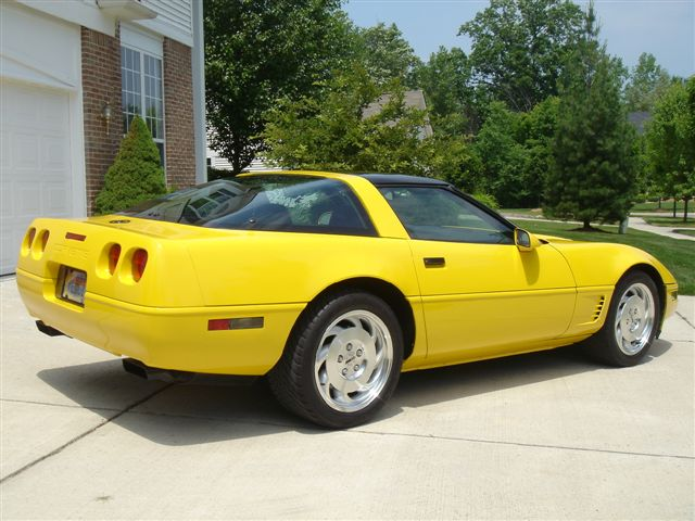Click image for larger version  Name:VETTE 2.jpg Views:27 Size:77.1 KB ID:260912