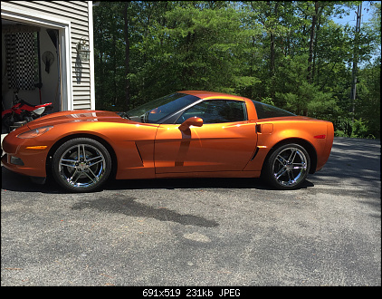 Click image for larger version  Name:Vette C2.jpg Views:15 Size:109.0 KB ID:4187615