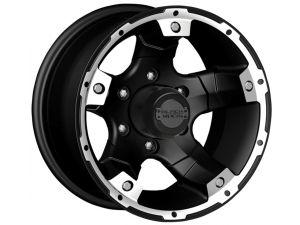 Name:  Viper Wheels.jpg Views: 1907 Size:  13.3 KB