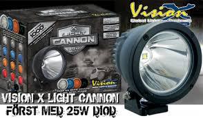 Name:  visionx.jpg Views: 1187 Size:  12.8 KB