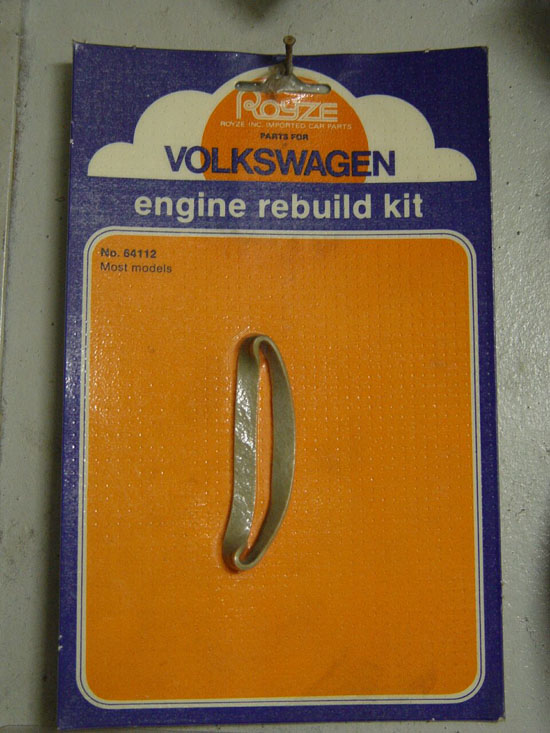 Click image for larger version  Name:VW rebuild kit.jpg Views:46 Size:97.0 KB ID:718737