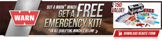 Click image for larger version  Name:warn-emergency-kit-banner-617px.jpg Views:50 Size:37.2 KB ID:382745
