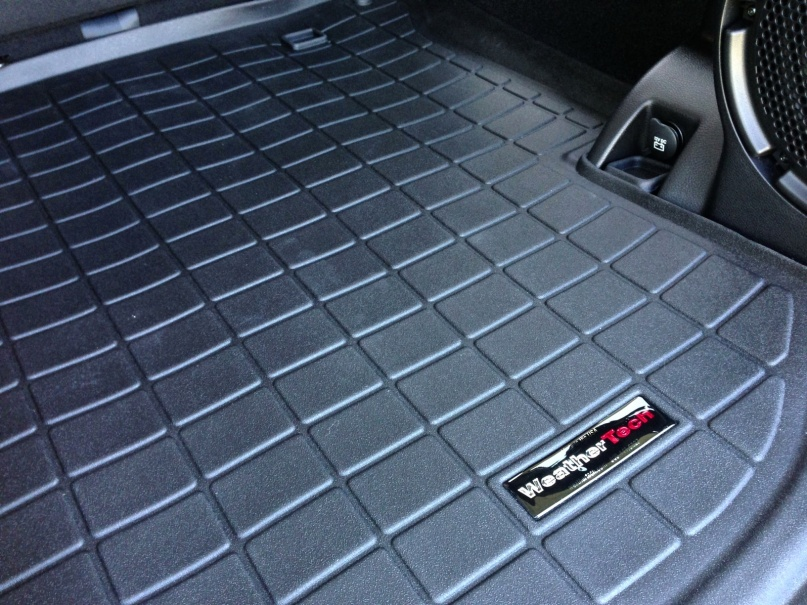 Click image for larger version  Name:WeatherTech Cargo.jpg Views:409 Size:228.0 KB ID:239129