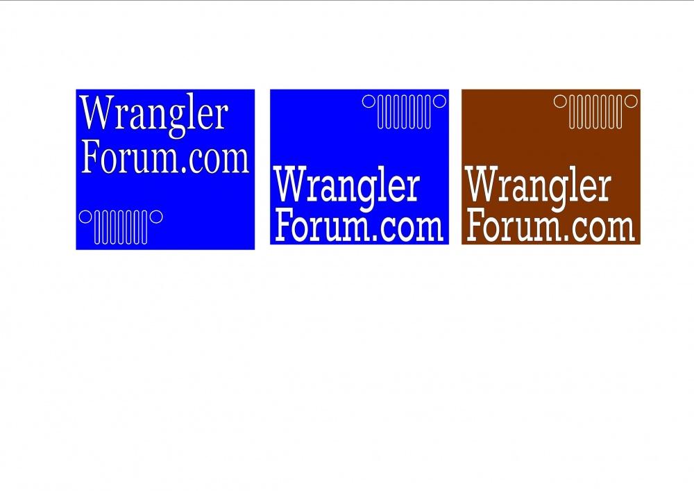 Click image for larger version  Name:WF logo.jpg Views:83 Size:110.2 KB ID:164556