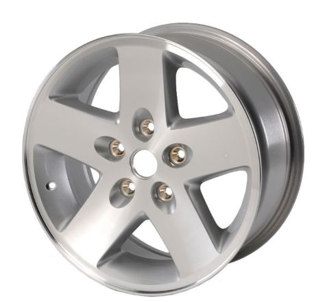 Click image for larger version  Name:wheel.JPG Views:47 Size:28.7 KB ID:171849